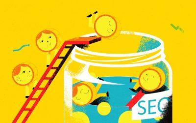 Los mejores emoticonos para el posicionamiento SEO de tu web