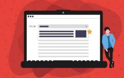Agregar datos estructurados SEO a tu sitio web