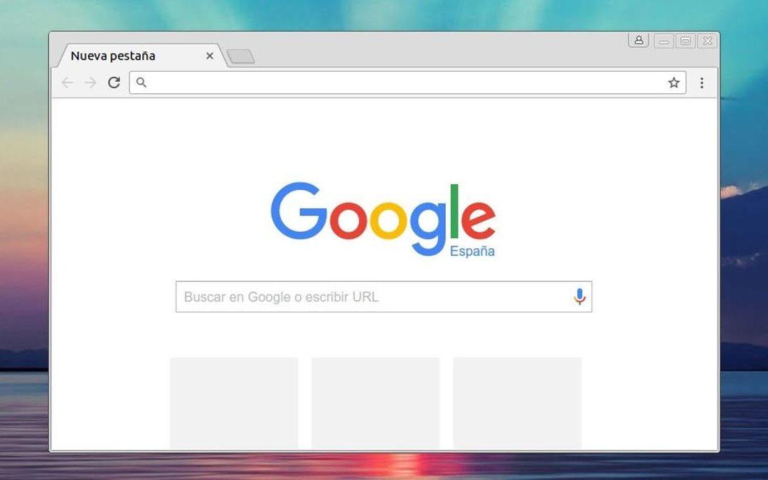 Buscar palabras en páginas web