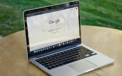 Ganar visibilidad en Google con una agencia