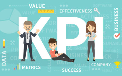 Qué es el KPI